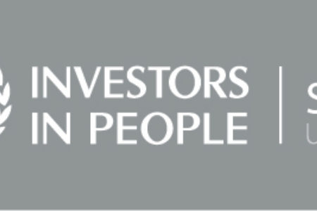 Prater Celebrates Retaining Its Investors In People Silver Standard Accreditation