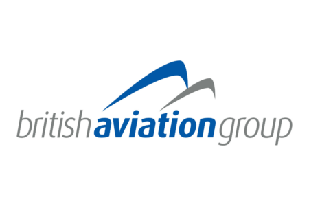 Prater Soars with British Aviation Group Membership